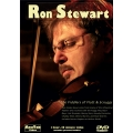 Ron Stewart - The Fiddlers of Flatt and Scruggs