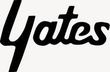 Yates Banjos